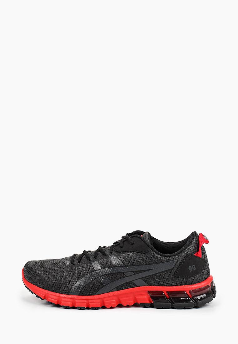 Мужские кроссовки Asics (Асикс) 1201A054: изображение 6