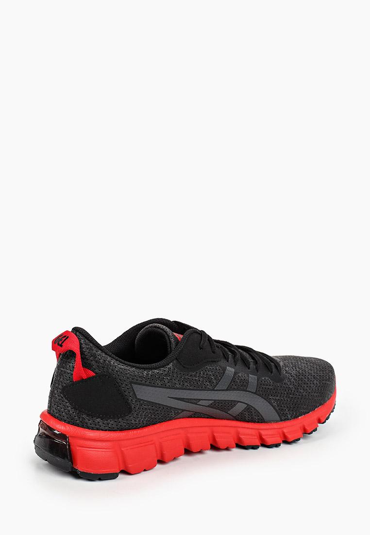 Мужские кроссовки Asics (Асикс) 1201A054: изображение 8