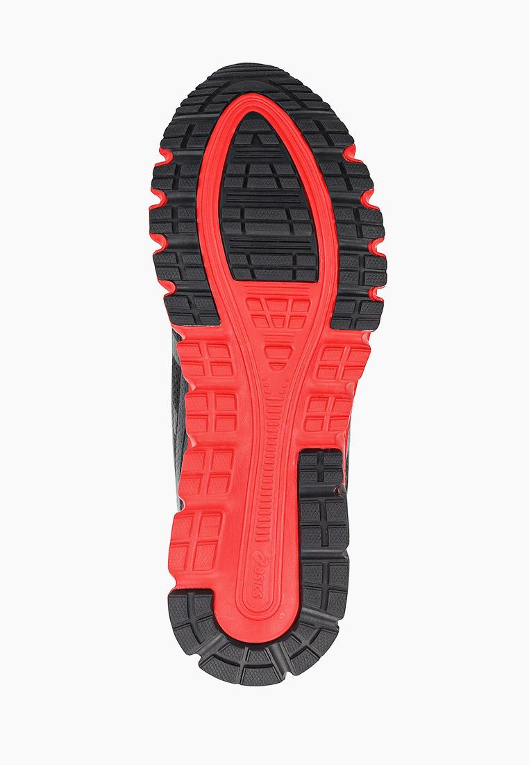 Мужские кроссовки Asics (Асикс) 1201A054: изображение 10