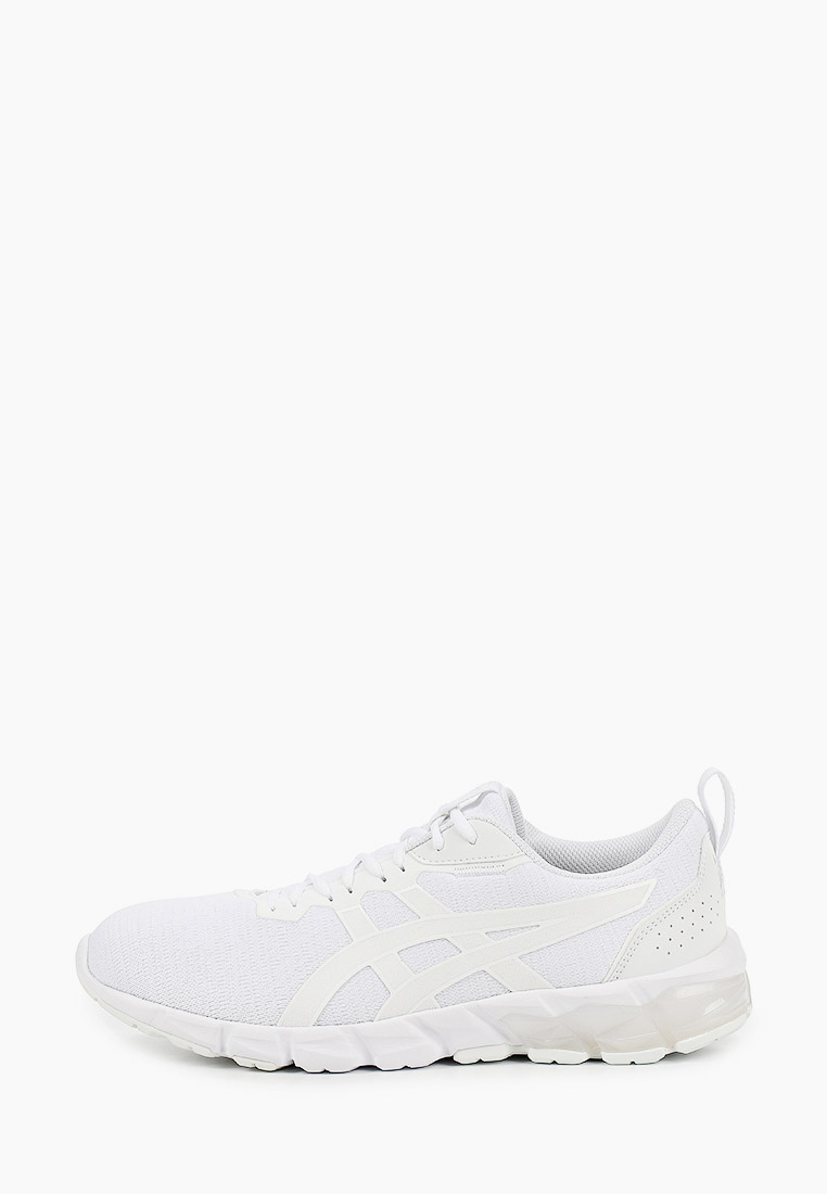 Мужские кроссовки Asics (Асикс) 1021A503
