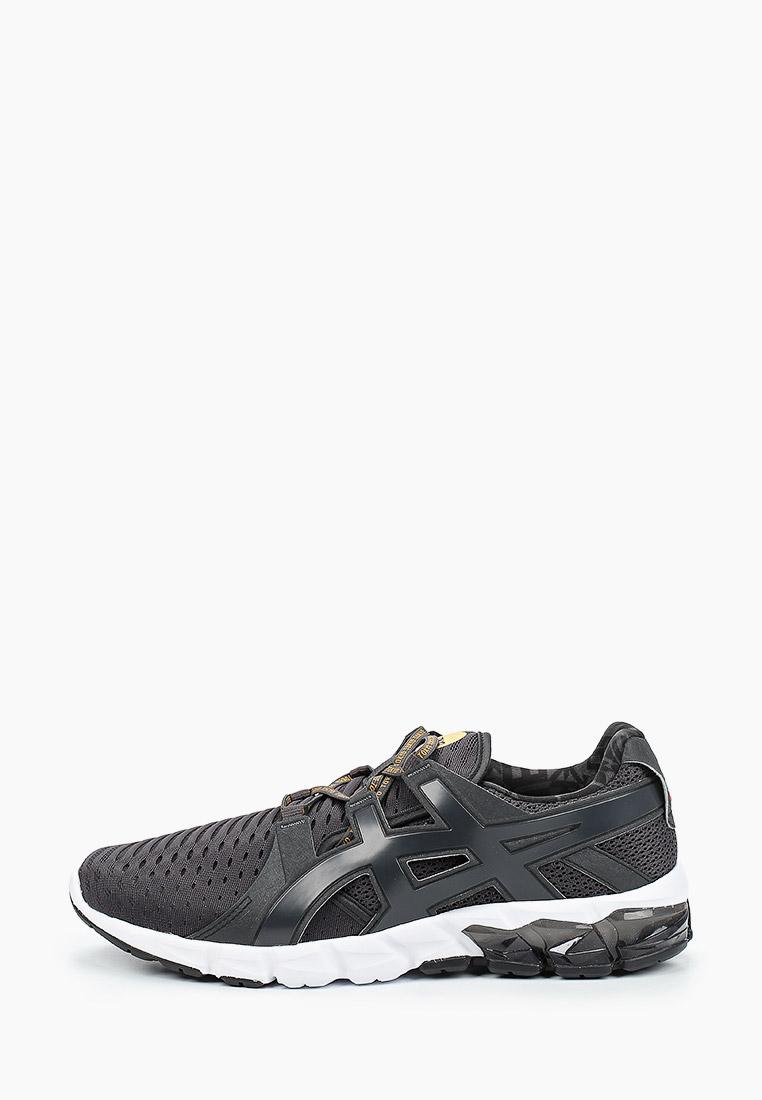 Мужские кроссовки Asics (Асикс) 1201A035