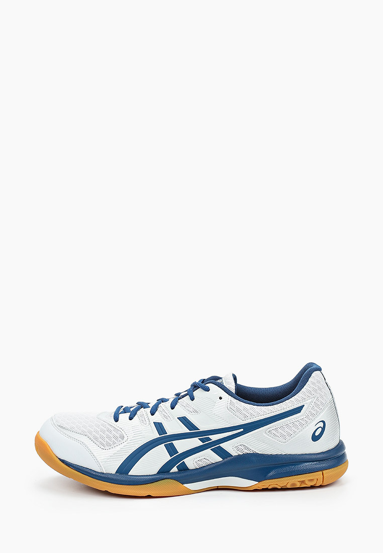 Мужские кроссовки Asics (Асикс) 1071A030