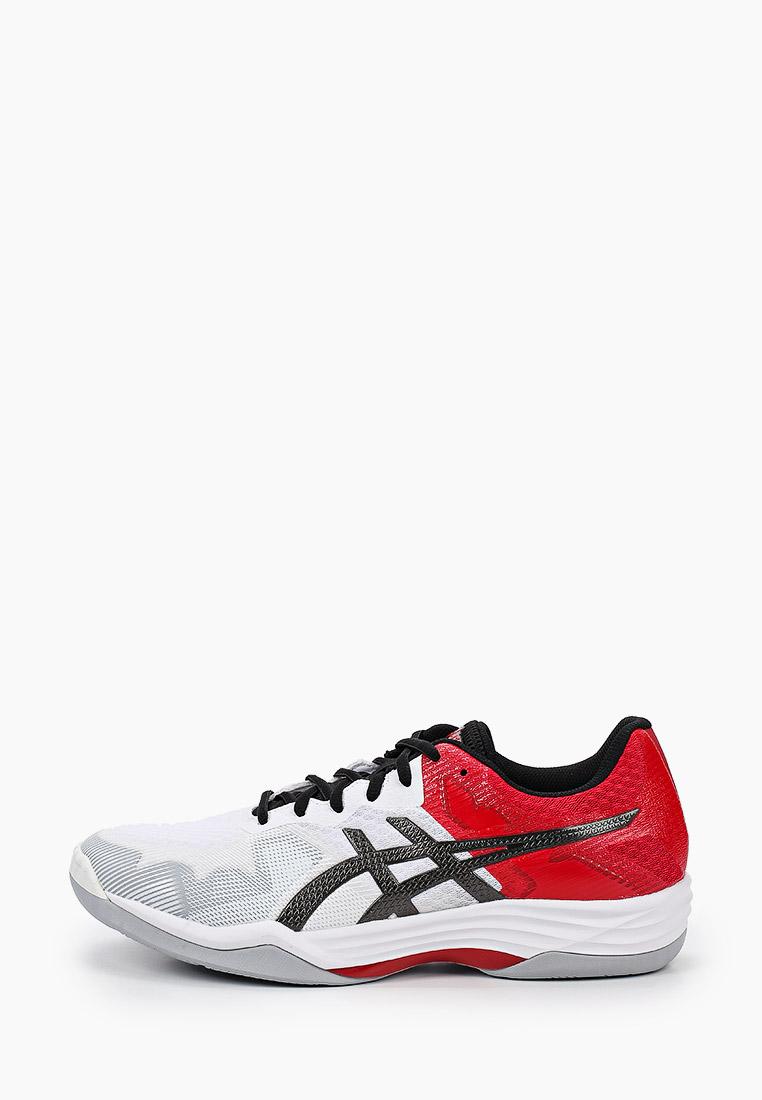 Мужские кроссовки Asics (Асикс) 1071A031