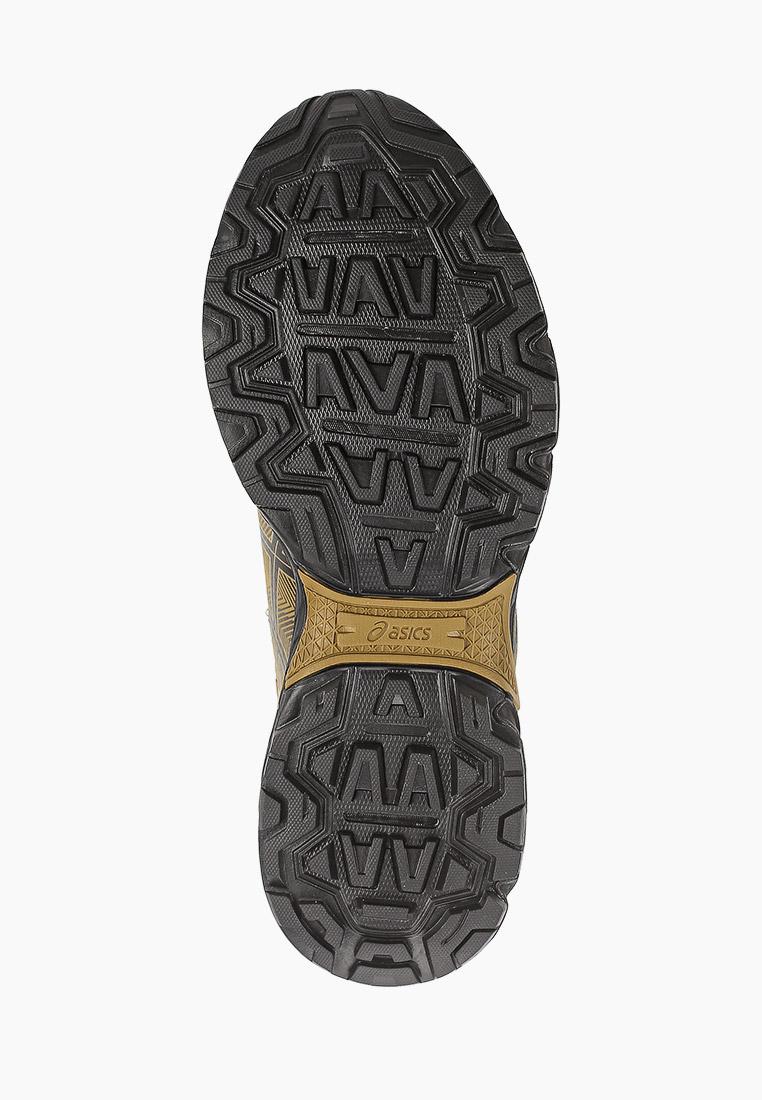 Мужские кроссовки Asics (Асикс) 1131A056: изображение 5