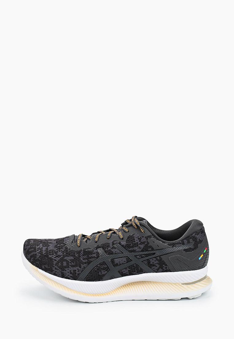 Мужские кроссовки Asics (Асикс) 1011B060