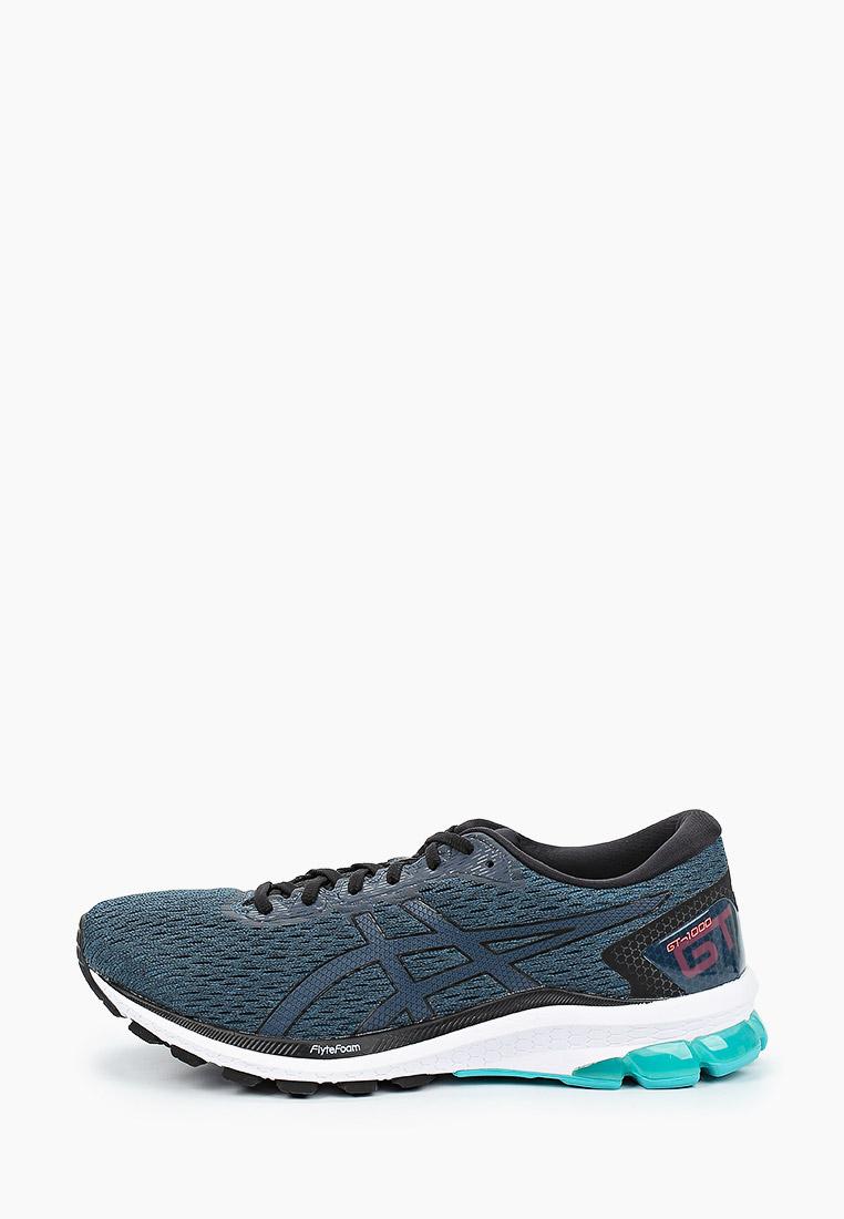 Мужские кроссовки Asics (Асикс) 1011A770