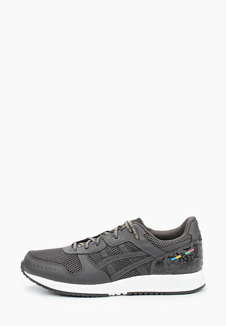 Мужские кроссовки Asics (Асикс) 1201A028