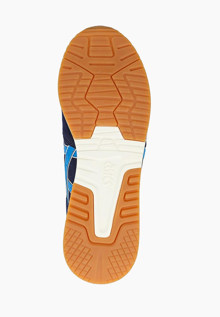 Мужские кроссовки Asics (Асикс) 1201A103: изображение 5