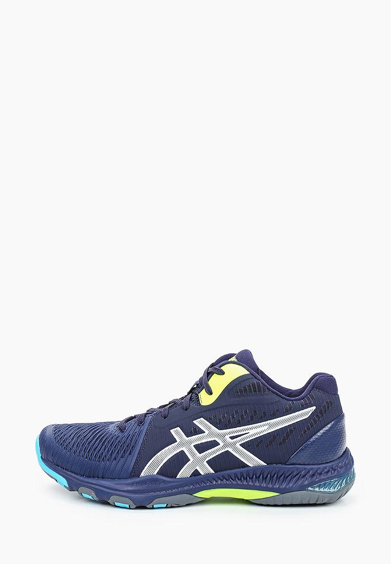 Мужские кроссовки Asics (Асикс) 1051A042