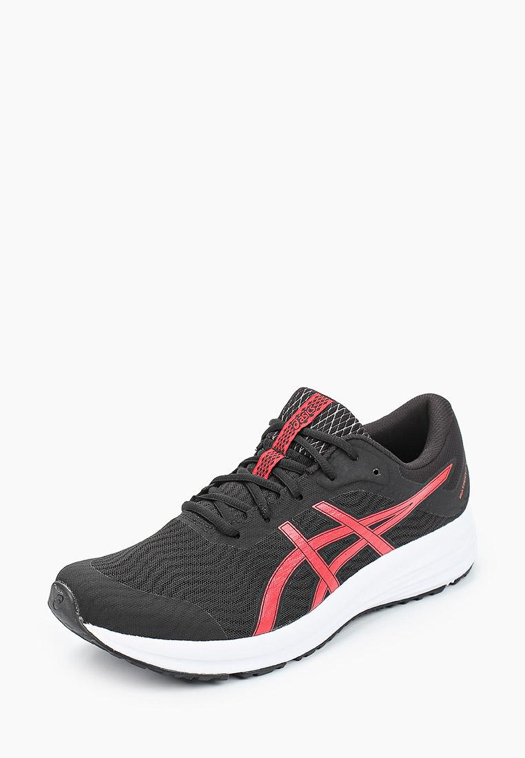 Мужские кроссовки Asics (Асикс) 1011A823: изображение 2
