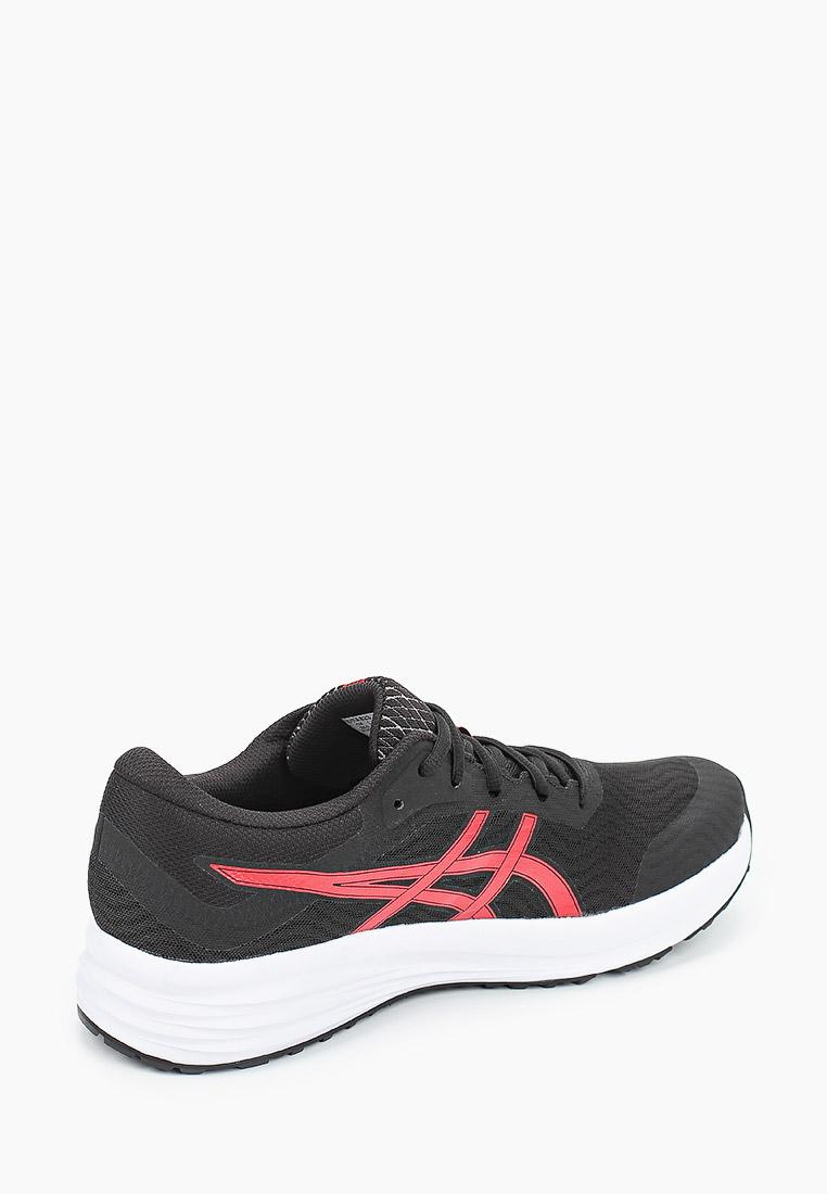 Мужские кроссовки Asics (Асикс) 1011A823: изображение 3