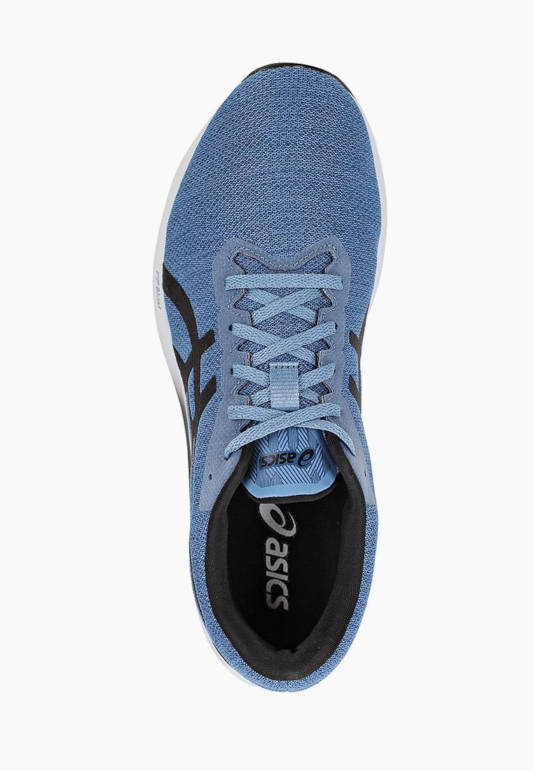 Мужские кроссовки Asics (Асикс) 1011A818: изображение 4