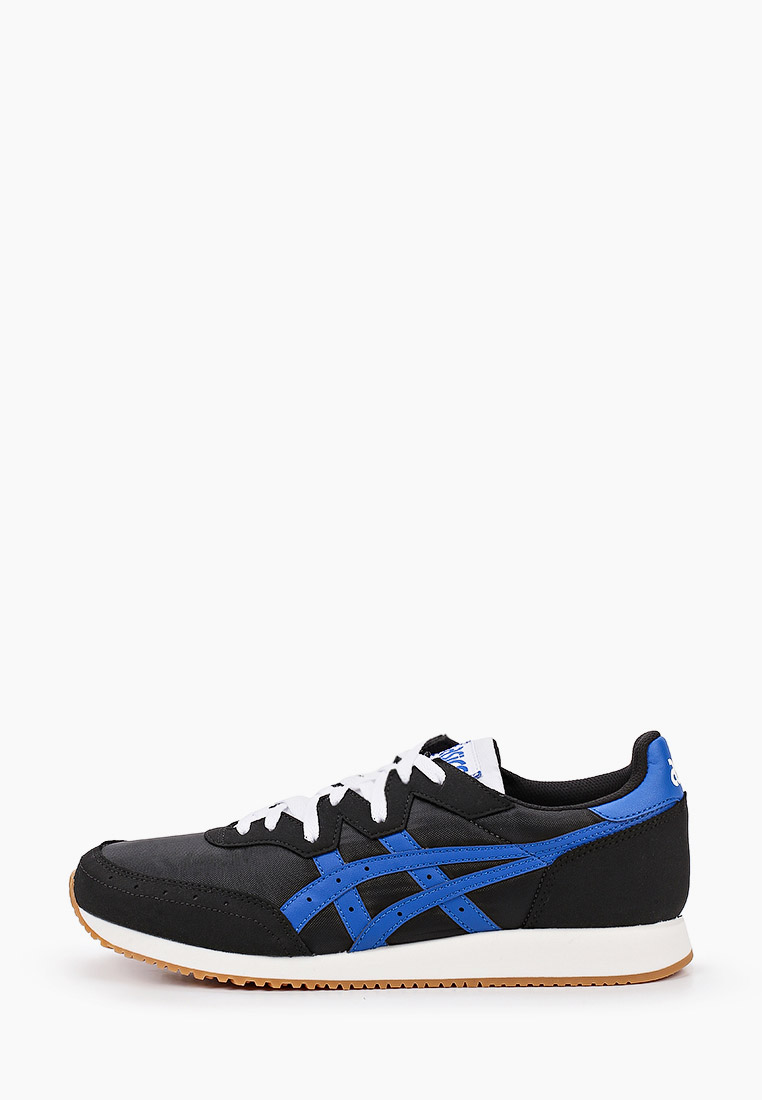 Мужские кроссовки Asics (Асикс) 1191A272