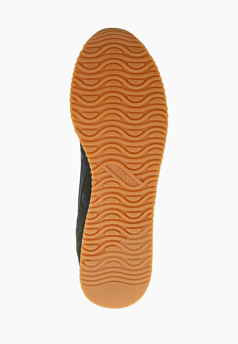 Мужские кроссовки Asics (Асикс) 1191A207: изображение 10