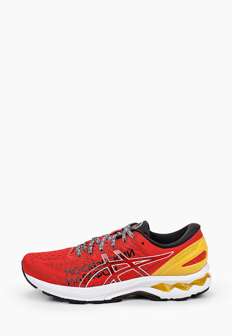 Мужские кроссовки Asics (Асикс) 1011B120