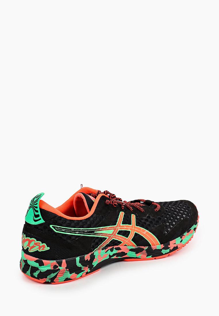 Мужские кроссовки Asics (Асикс) 1011A673: изображение 15