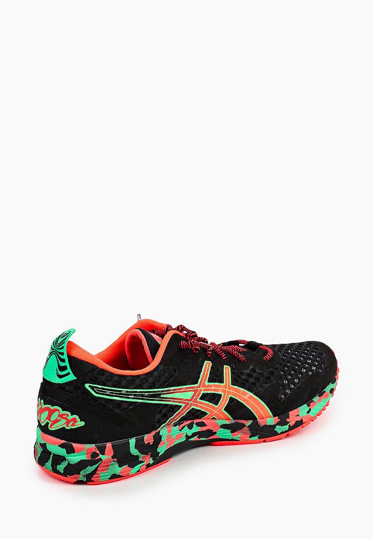 Мужские кроссовки Asics (Асикс) 1011A673: изображение 16