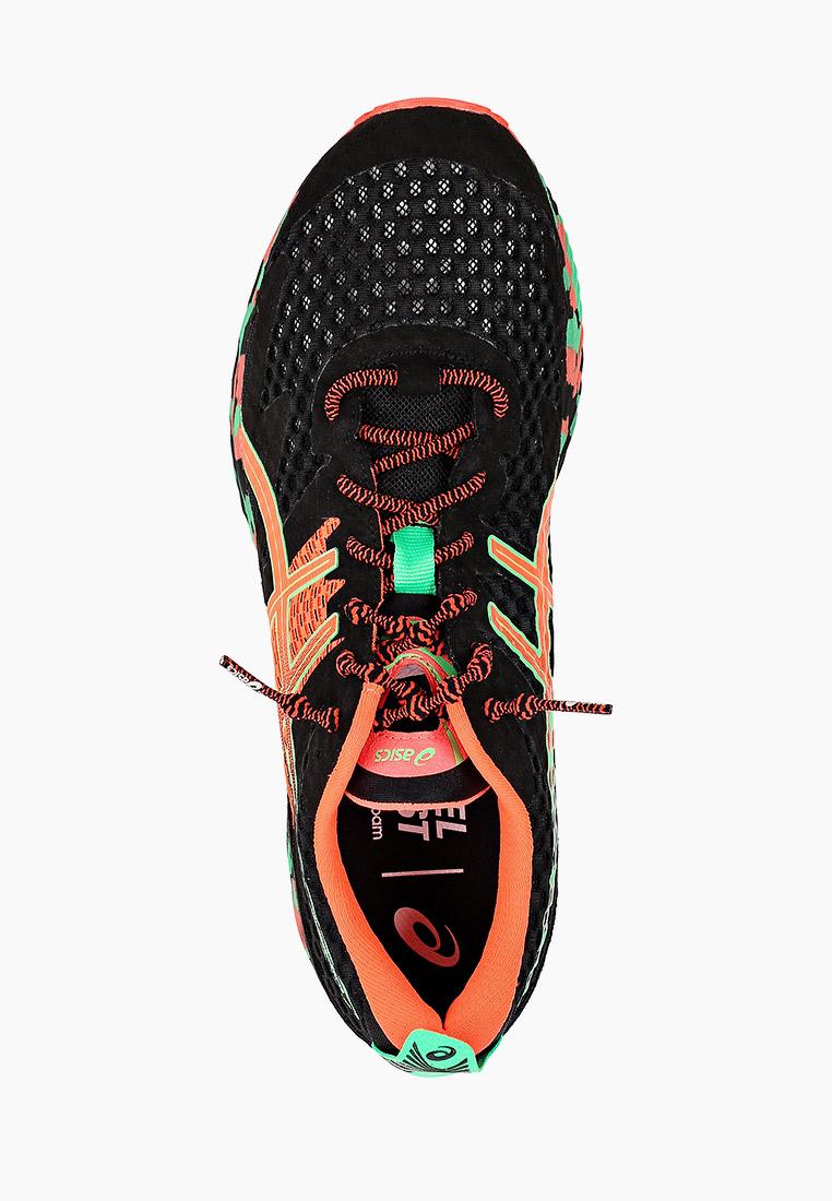 Мужские кроссовки Asics (Асикс) 1011A673: изображение 17