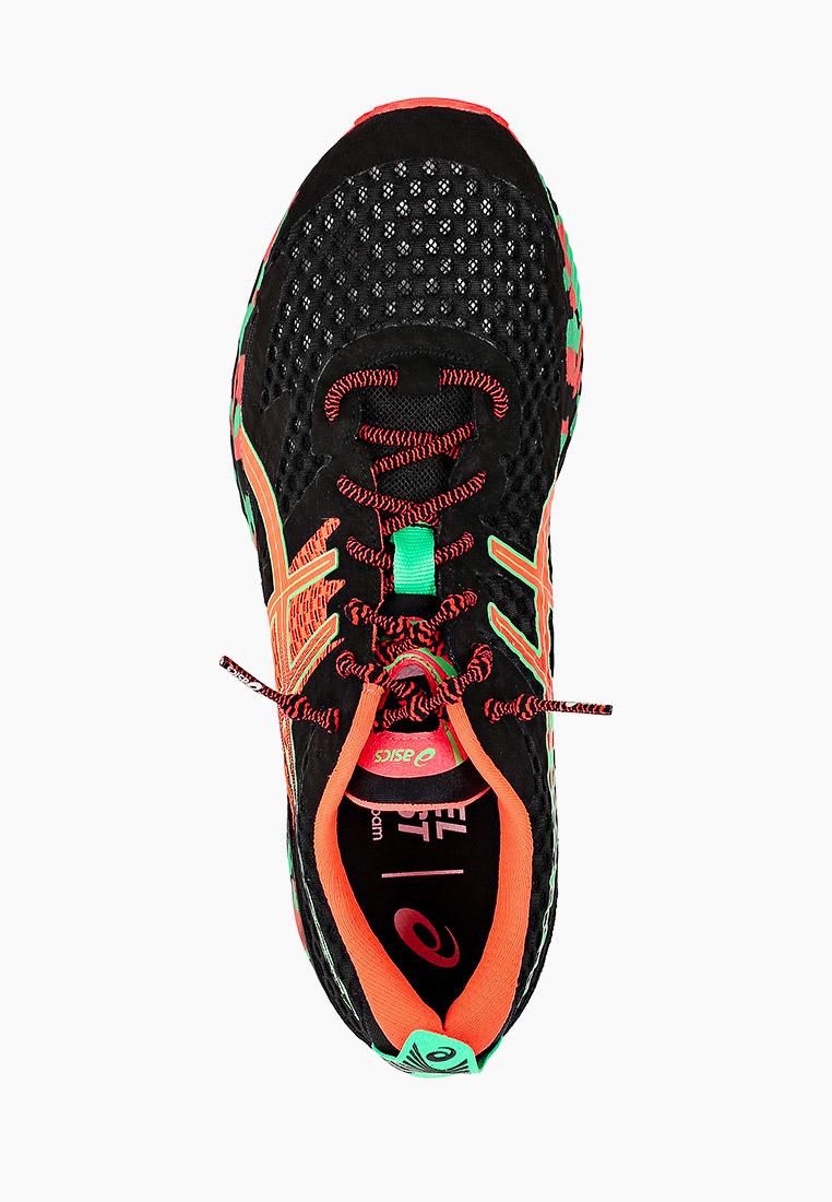 Мужские кроссовки Asics (Асикс) 1011A673: изображение 18