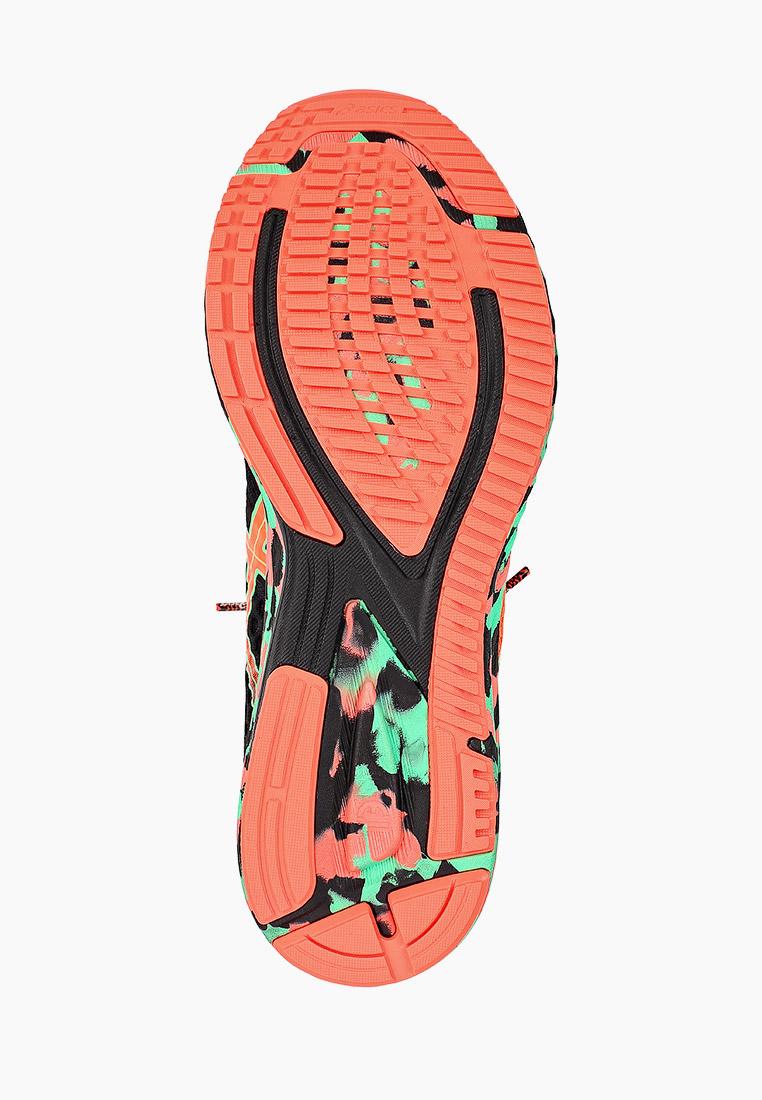 Мужские кроссовки Asics (Асикс) 1011A673: изображение 19