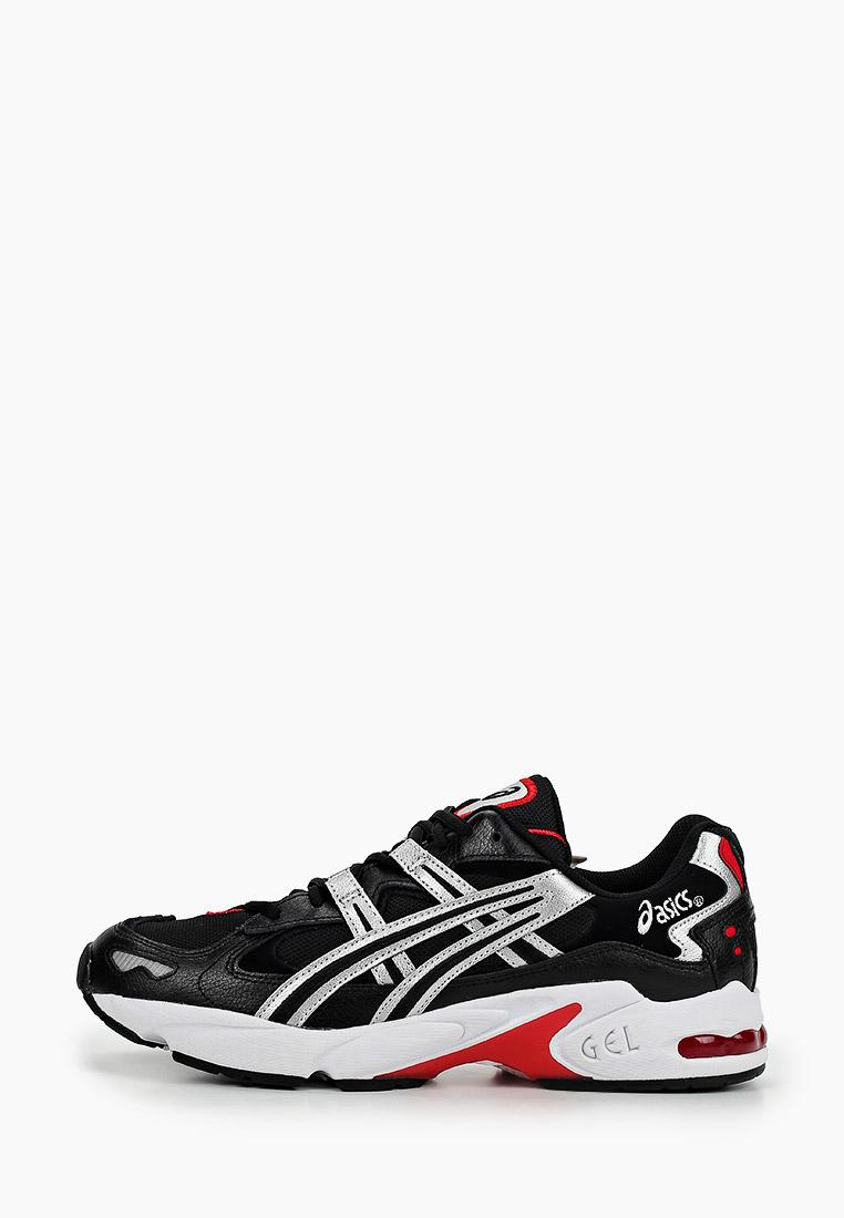 Мужские кроссовки Asics (Асикс) 1021A163