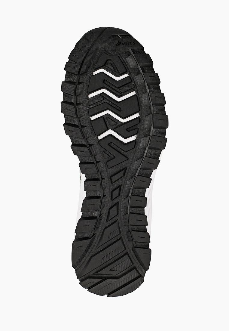 Мужские кроссовки Asics (Асикс) 1021A221: изображение 5