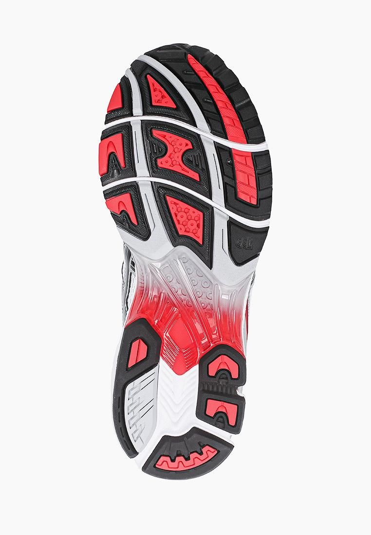 Мужские кроссовки Asics (Асикс) 1201A019: изображение 5
