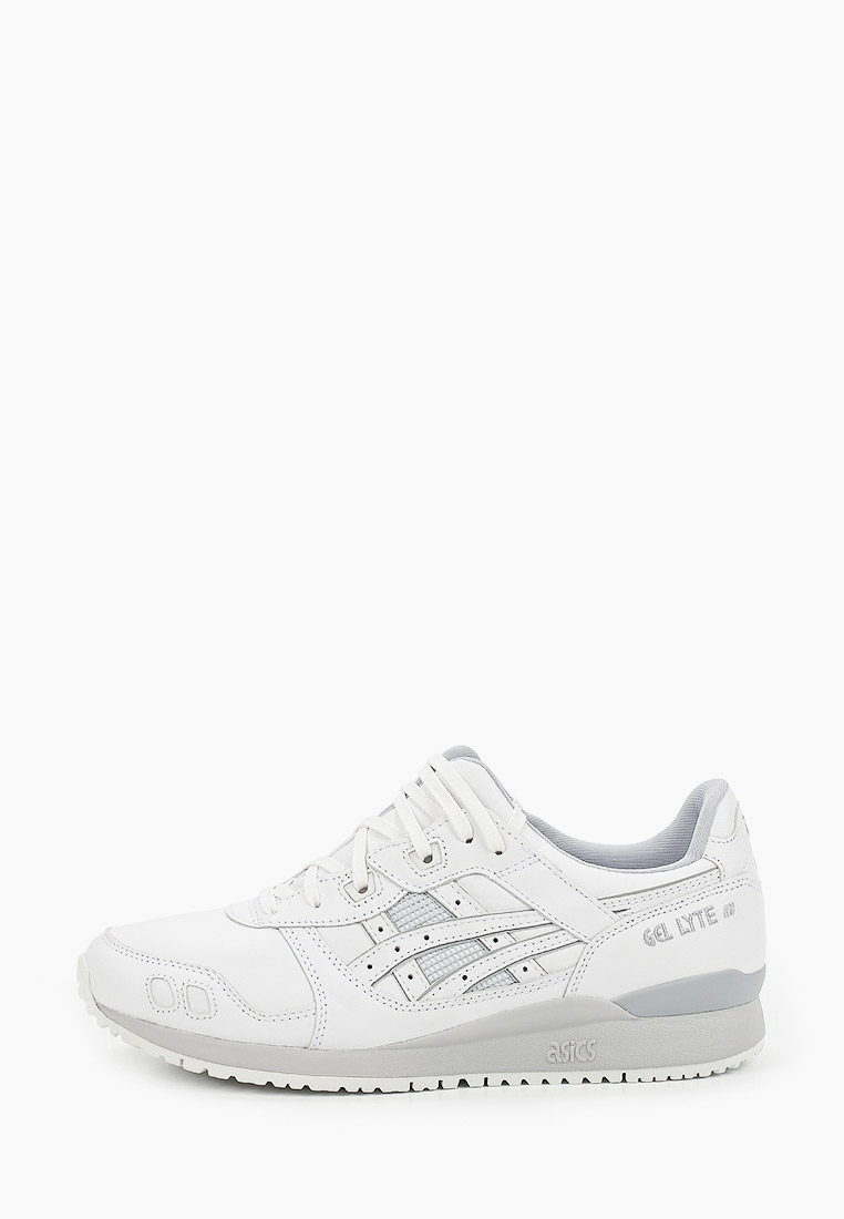 Мужские кроссовки Asics (Асикс) 1201A081
