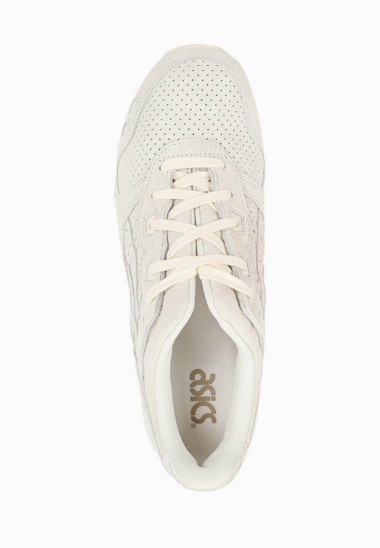 Мужские кроссовки Asics (Асикс) 1201A050: изображение 4