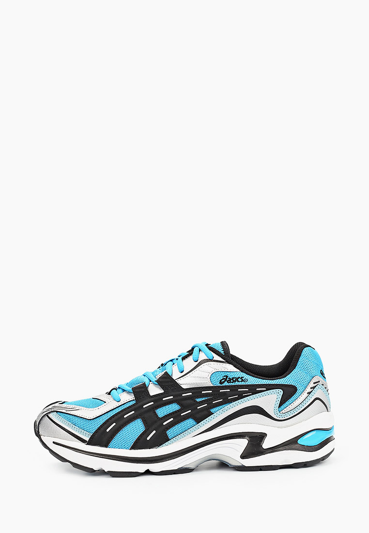 Мужские кроссовки Asics (Асикс) 1201A084