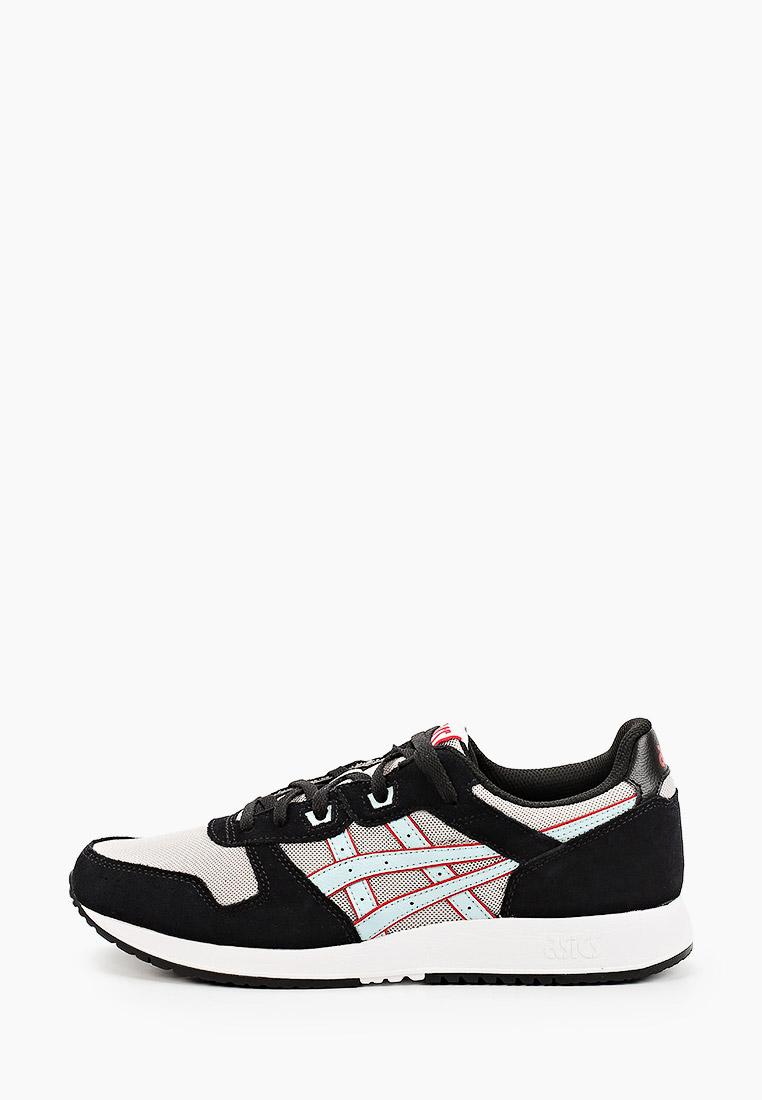 Мужские кроссовки Asics (Асикс) 1201A170