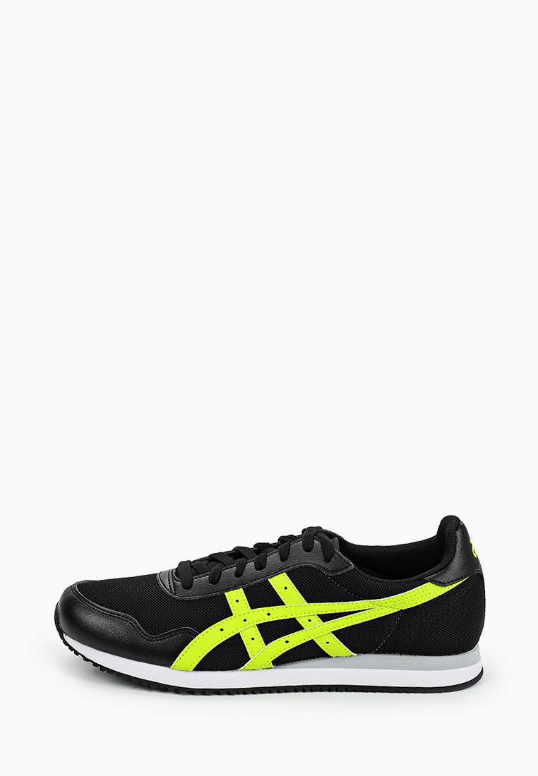 Мужские кроссовки Asics (Асикс) 1201A093
