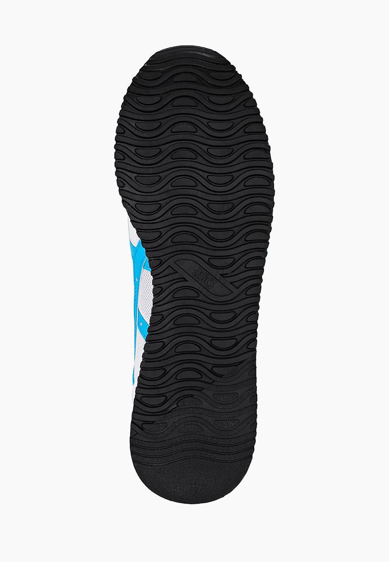 Мужские кроссовки Asics (Асикс) 1201A093: изображение 5
