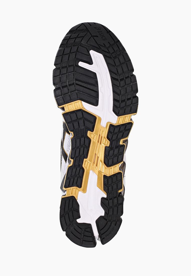 Мужские кроссовки Asics (Асикс) 1201A062: изображение 5