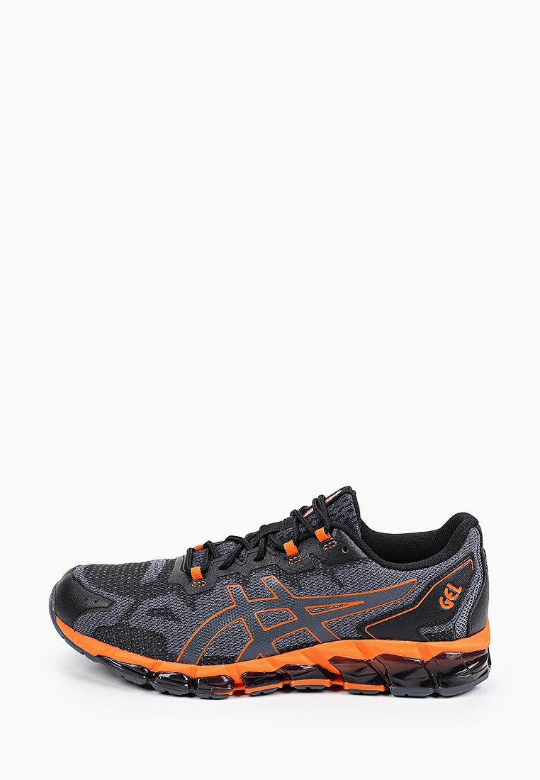 Мужские кроссовки Asics (Асикс) 1201A062