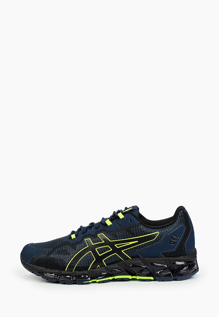 Мужские кроссовки Asics (Асикс) 1201A113
