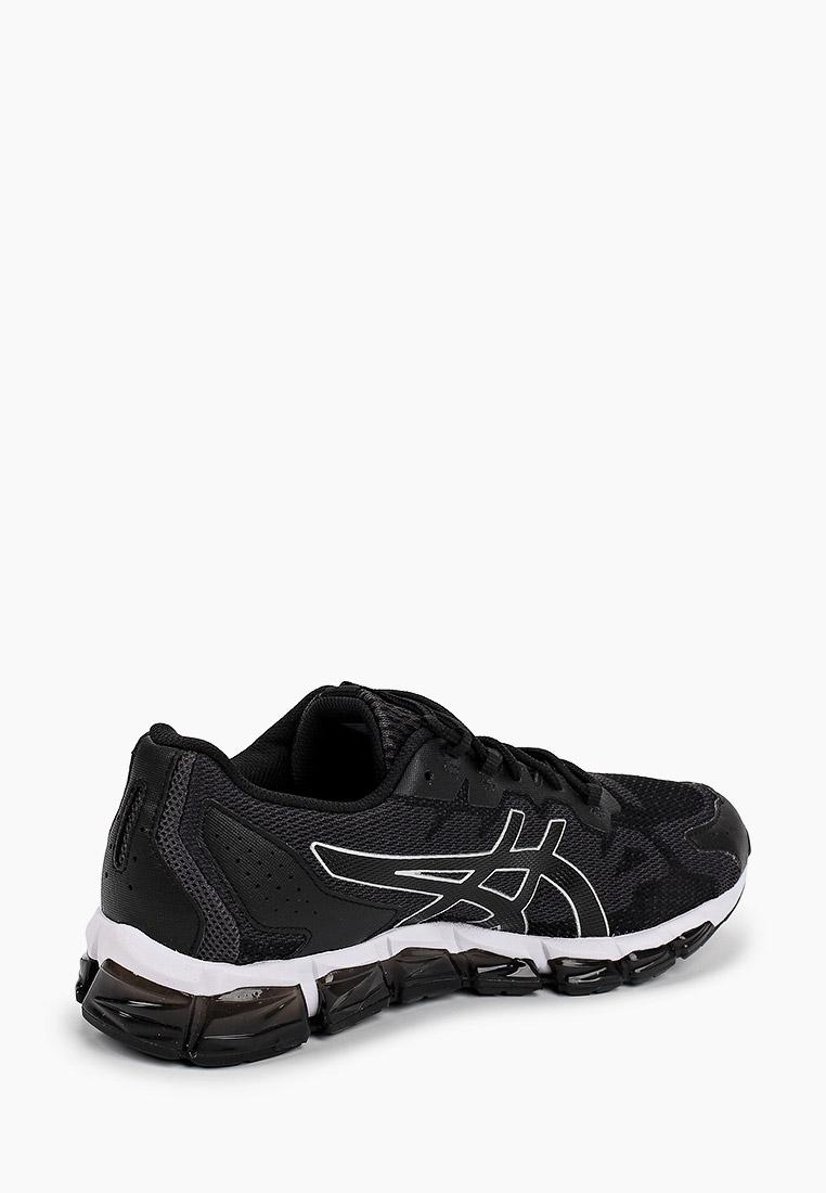 Мужские кроссовки Asics (Асикс) 1021A337: изображение 3