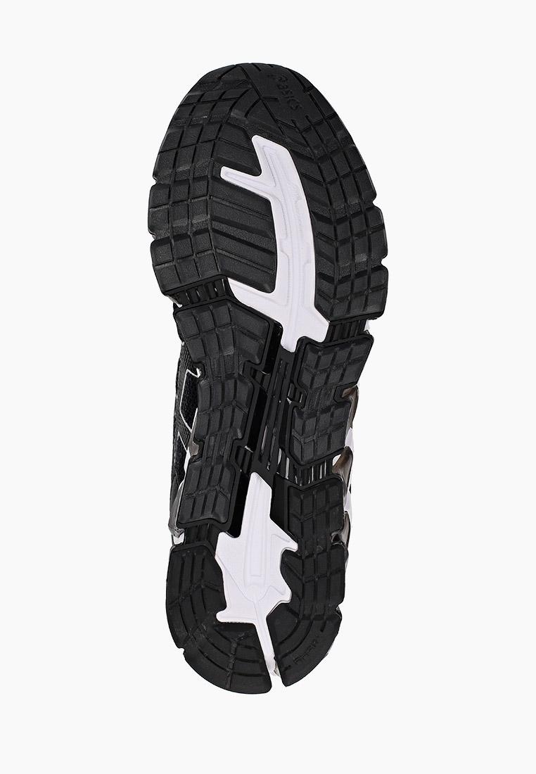 Мужские кроссовки Asics (Асикс) 1021A337: изображение 5