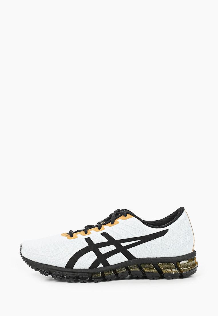 Мужские кроссовки Asics (Асикс) 1201A055: изображение 1