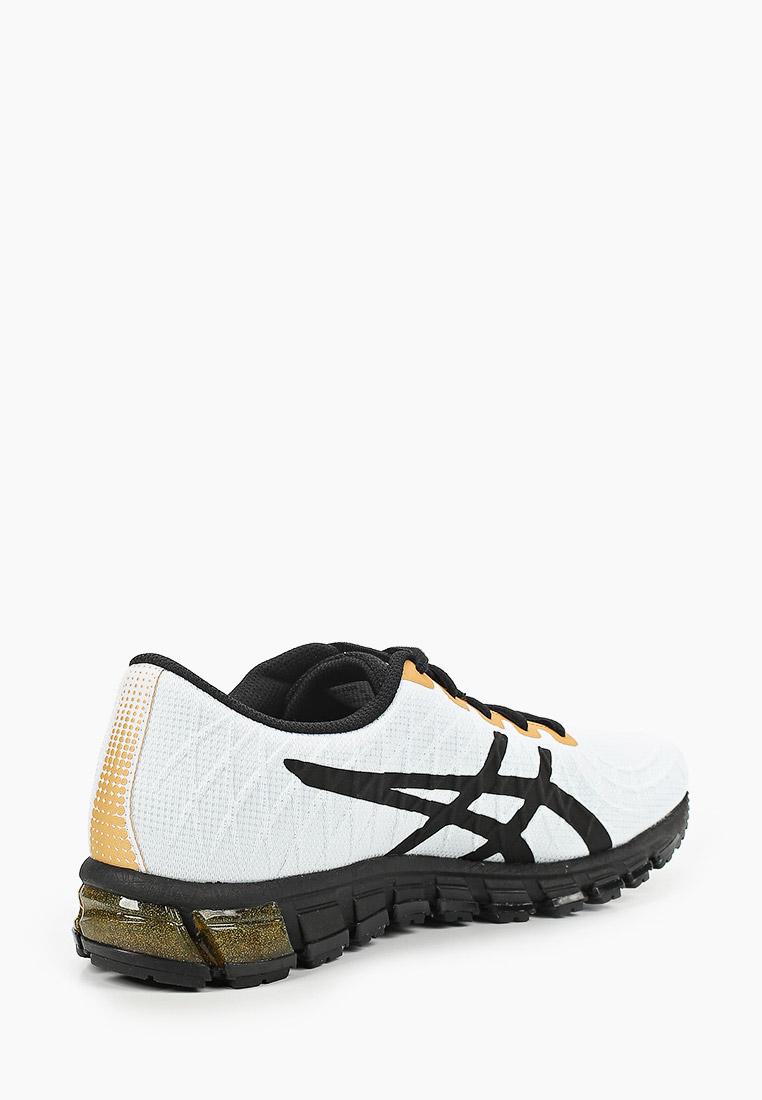 Мужские кроссовки Asics (Асикс) 1201A055: изображение 3
