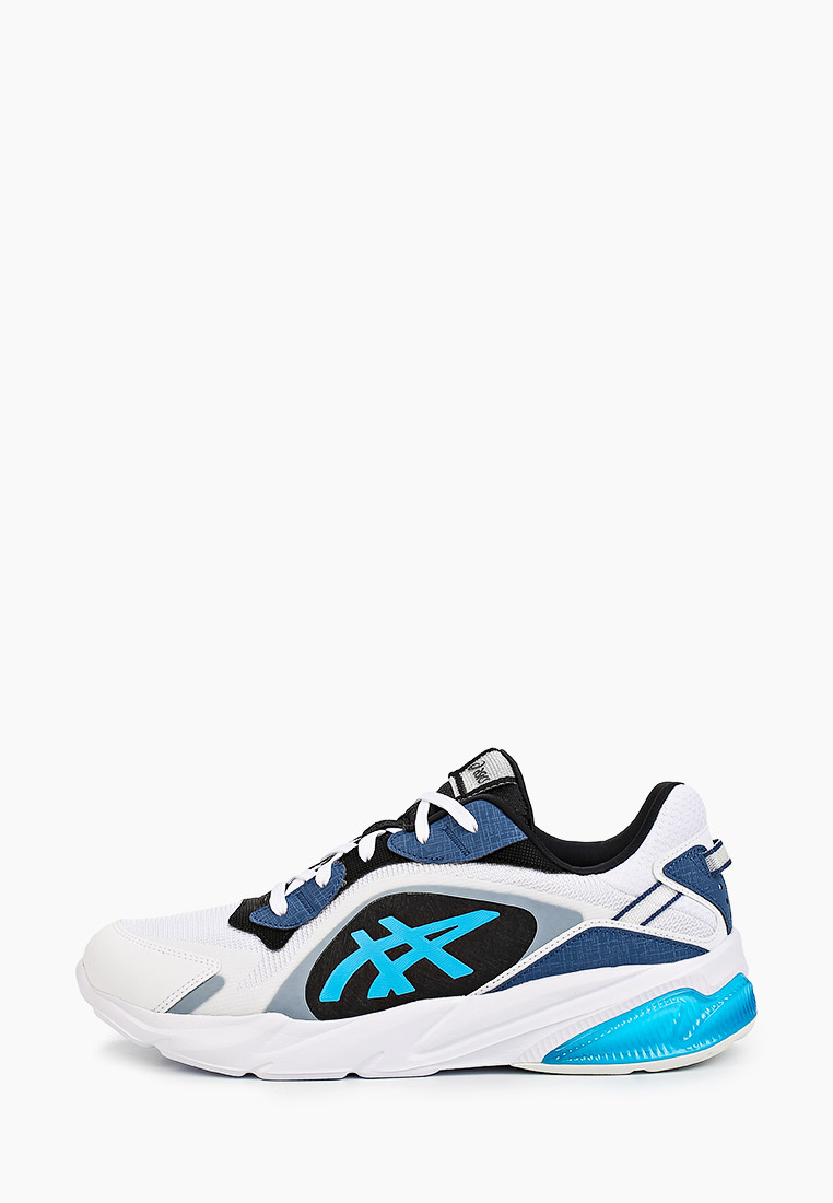 Мужские кроссовки Asics (Асикс) 1201A143