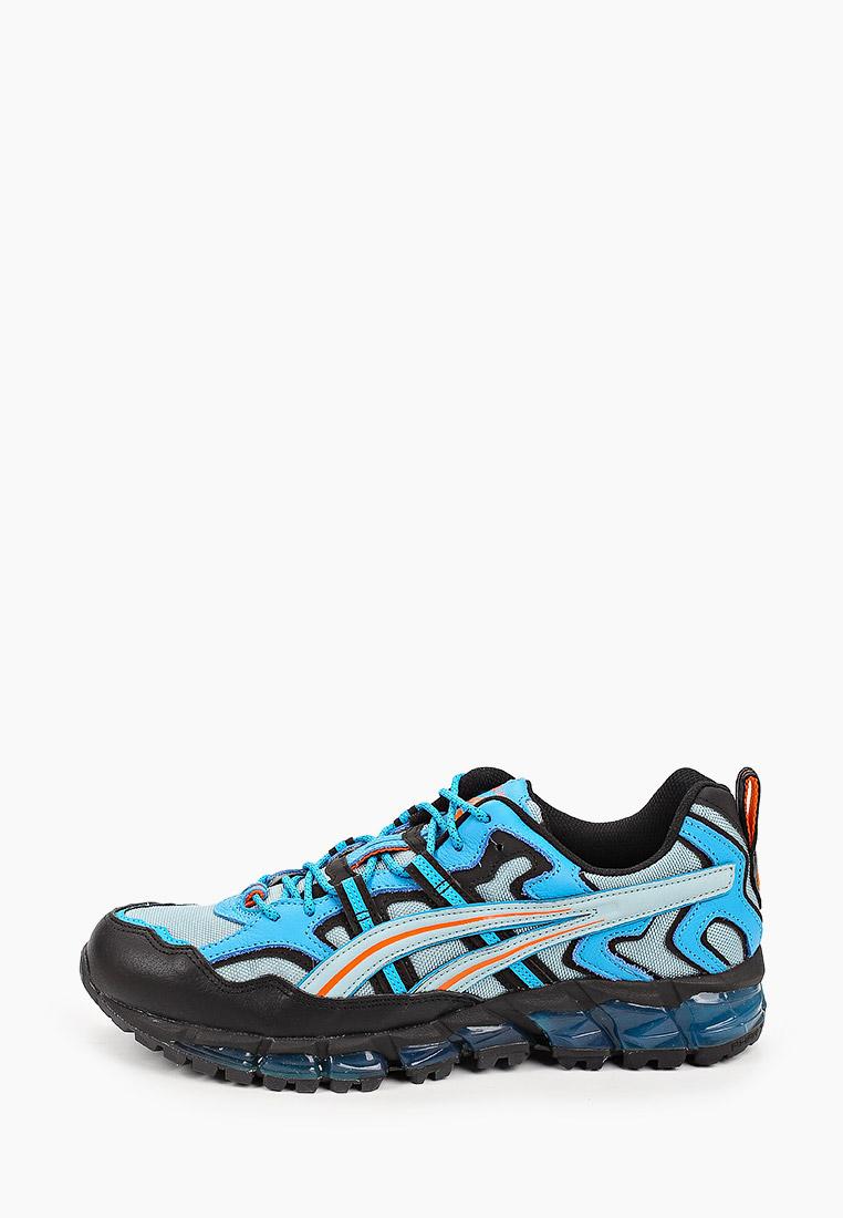 Мужские кроссовки Asics (Асикс) 1201A214