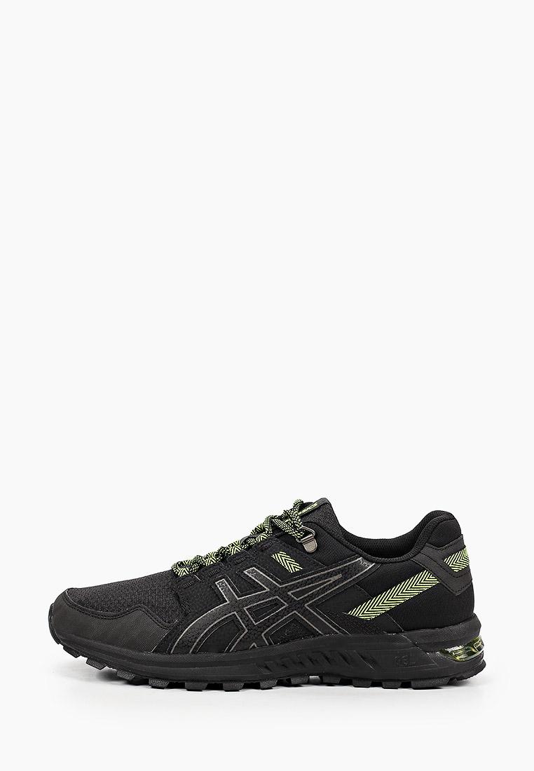 Мужские кроссовки Asics (Асикс) 1201A155
