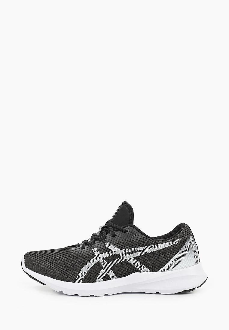 Мужские кроссовки Asics (Асикс) 1011A962: изображение 1