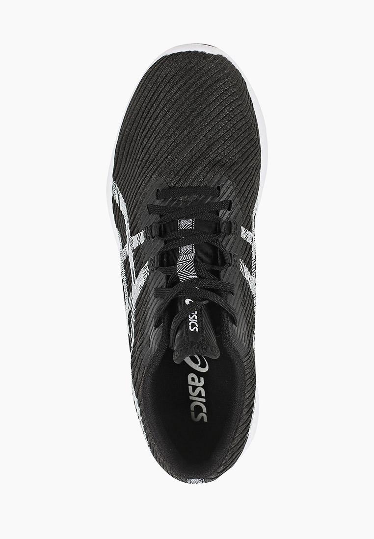 Мужские кроссовки Asics (Асикс) 1011A962: изображение 4