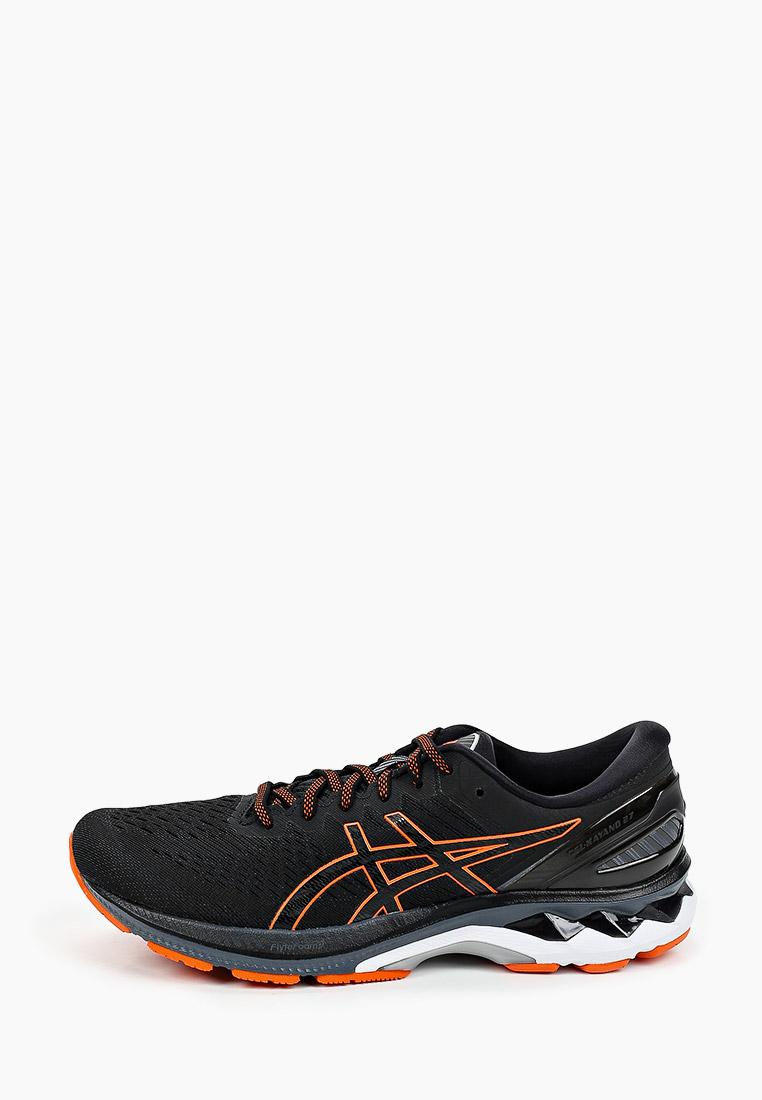 Мужские кроссовки Asics (Асикс) 1011A767: изображение 6