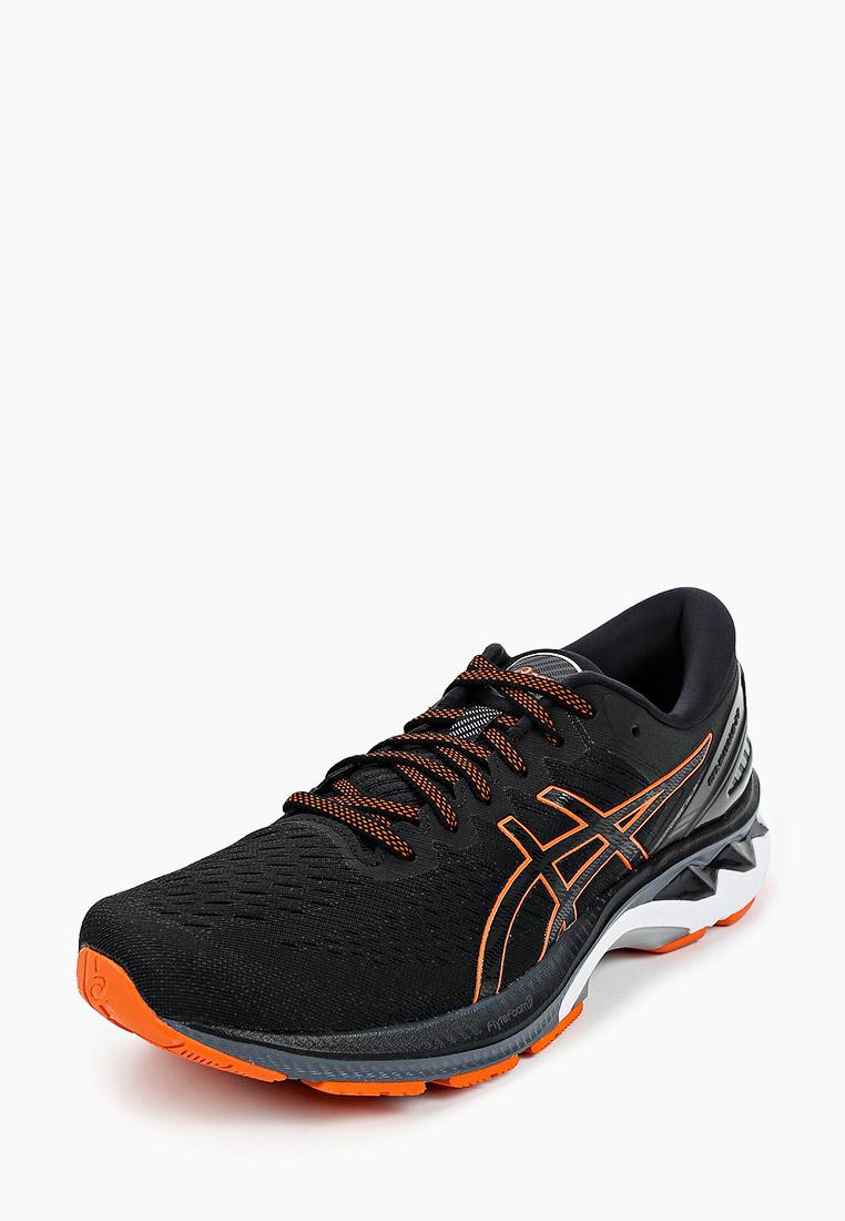 Мужские кроссовки Asics (Асикс) 1011A767: изображение 7