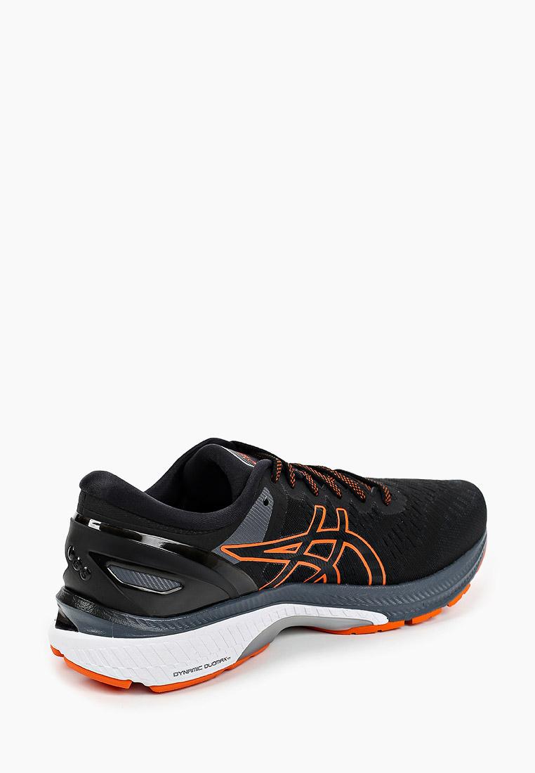 Мужские кроссовки Asics (Асикс) 1011A767: изображение 8