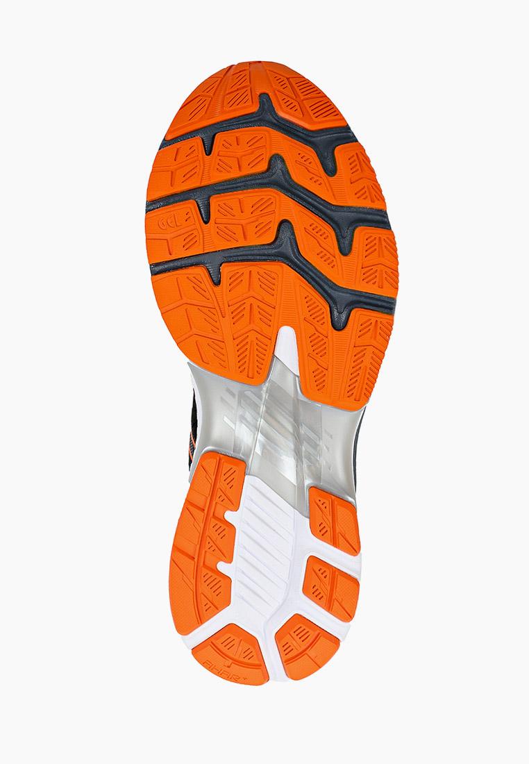 Мужские кроссовки Asics (Асикс) 1011A767: изображение 10