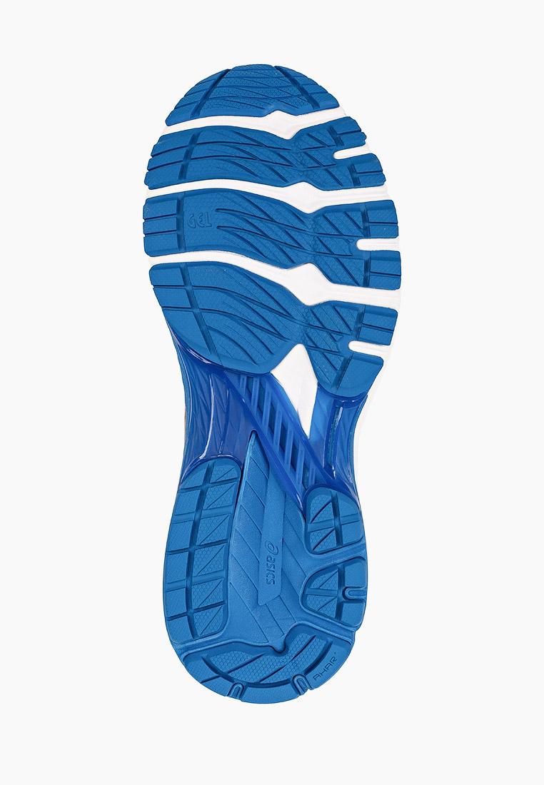 Мужские кроссовки Asics (Асикс) 1011A983: изображение 5